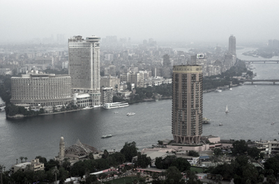 2_river_nile_luxury_penthouse_cairo_obenplus_tobias_mueller