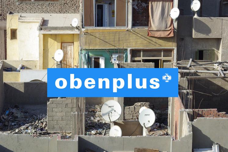 4_obenplus_aufstockung_dachausbau_dachgeschosswohnung_dach_wohnen