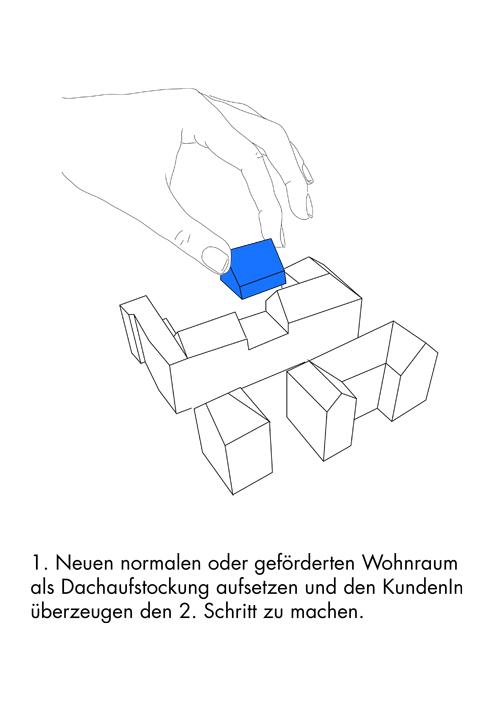 anleitung-soziale-mischung-obenplus-1