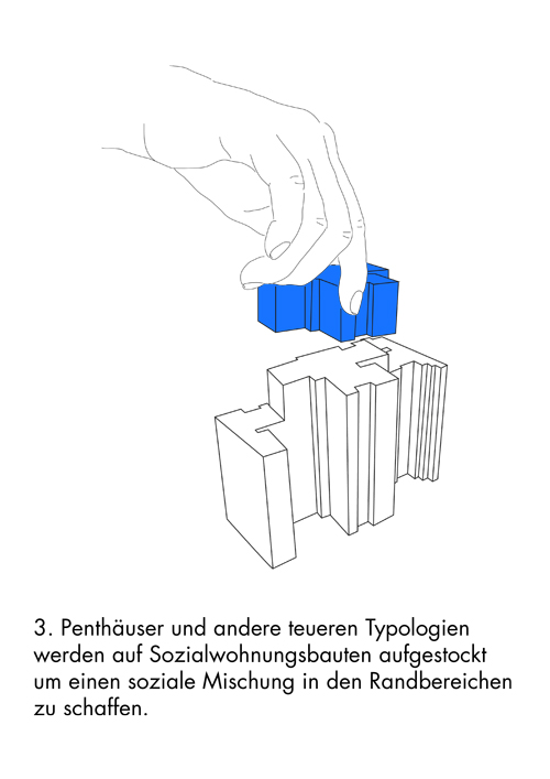anleitung-soziale-mischung-obenplus-3
