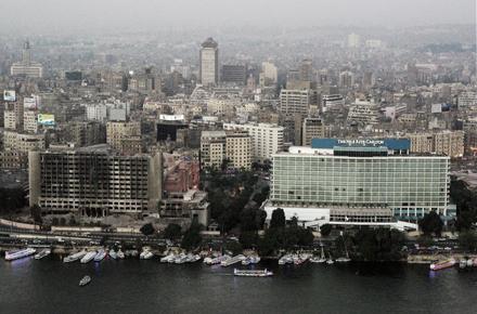 river_nile_luxury_penthouse_cairo_obenplus_tobias_mueller