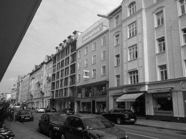 titel_dachaufstockung_muenchen_obenplus_penthouse_eigentumswohung_dachausbau