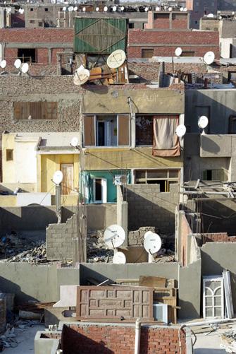 Tobias_Mueller_obenplus_architektur-fotografie_roofs-of-cairo_2