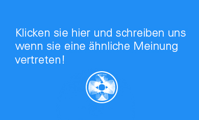 obenplus_dachaufstockung_dachausbau