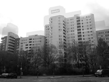 titel_Dachaufstockung_penthouse_berlin_soziale_mischung