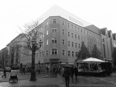 titel_aufstockung_gewerblich_privat_berlin_charlottenburg
