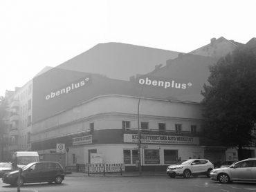 titel_berlin_dachaufstockung_design_penthouse