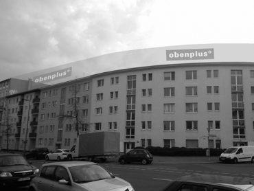 titel_obenplus_genossenschaft_berlin_logo