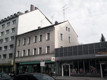 titel_dm_muenchen_dachausbau_obenplus