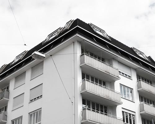 titel hks architekten huss kuehfuss schuehle obenplus dachausbau. Black Bedroom Furniture Sets. Home Design Ideas