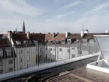 juergen_mrosko_architekten_dachausbau_muenchen