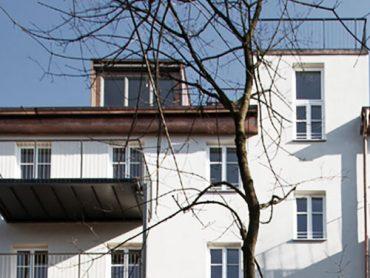 titel_bauphase_architekten_dachausbau_muenchen_obenplus