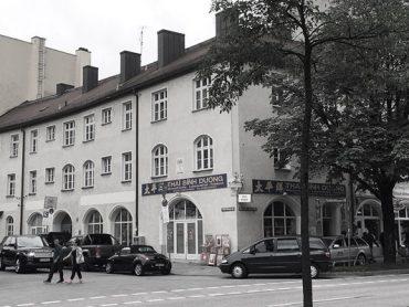 titel_dachausbau_muenchen_haidhausen_obenplus