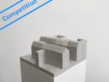 competition_gierkezeile_berlin_dachausbau_dachaufstockung_obenplus