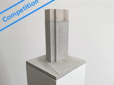 competition_gropiusstadt_berlin_dachausbau_dachaufstockung_obenplus