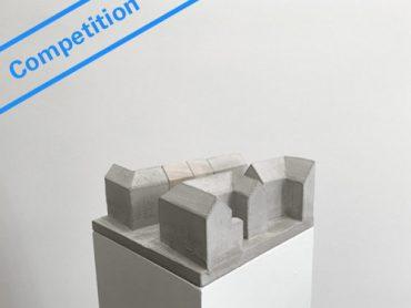 competition_hohenzollernstrasse2_muenchen_dachausbau_dachaufstockung_obenplus
