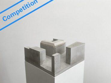 competition_wilmersdorferstrasse_berlin_dachausbau_dachaufstockung_obenplus