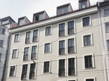 titel_rumfordstraße_bauphase_architekten_dachausbau_muenchen