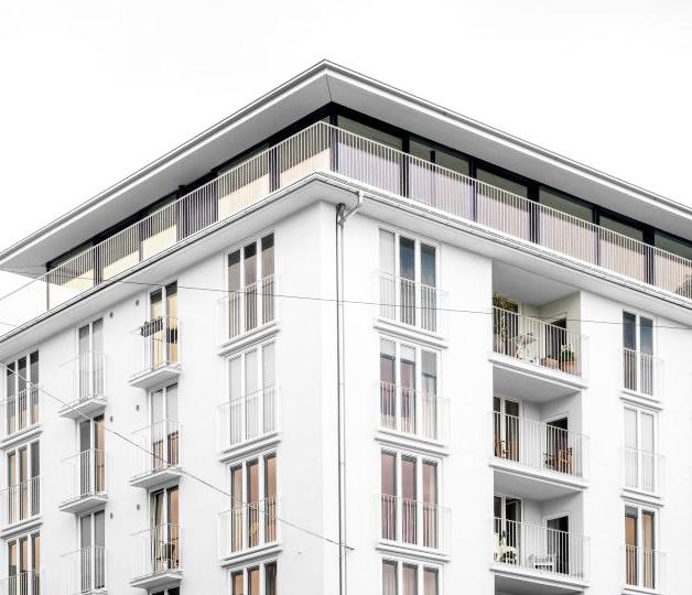 Luise und karl lynx architecture - Lynx architecture ...