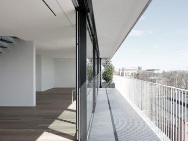 titel-lynx-architekten-dachausbau-muenchen