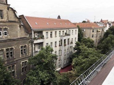 dachterrasse-penthouse-daecher-berlin-dachausbau-dachaufstockung-architekt-obenplus