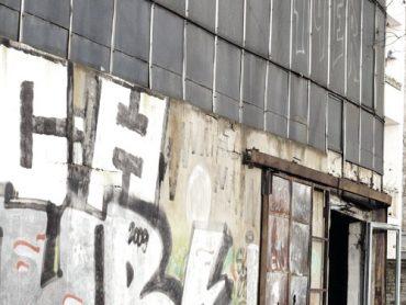 titel-penthouse-berlin-kantgarage-dachausbau-obenplus