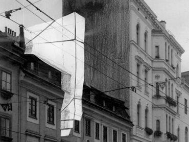 titel-rooftop-instant-penthouse-wien-felix-jacob-hecker-dachausbau-dachballon-obenplus