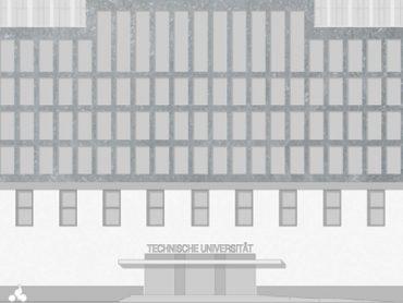 titel-dachaufstockung-universitaet