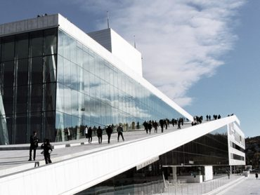 titel-snohetta-opera-oslo-public-roof