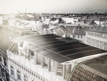 titel-team-rooftop-solar-decathlon-2014