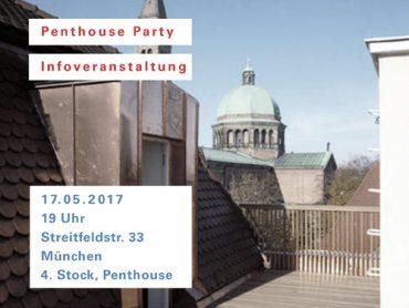 event_obenplus_projekt