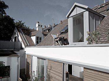 titel-mrosko-architekten-obenplus-dachausbau-kleines-haus-muenchen