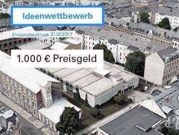 titel_chemnitz_markusstrasse_wettbewerb_obenplus