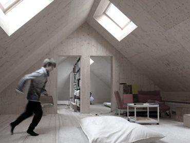 titel-stefan-giers-architekt-dachausbau-muenchen-Innenraum-obenplus