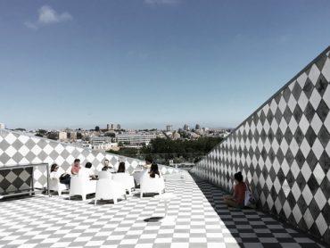 titel_public_roof_casa_da_musica