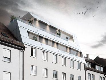 titel-dachaufstockung-neu-ulm-bauer-architekten-obenplus