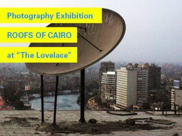 titel_fotoausstellung_lovelace_architekturfotografie_tobias_mueller_architecture_photography