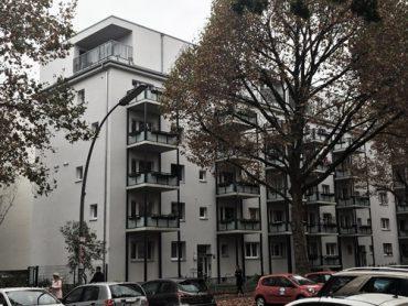 titel-dachaufstockung-schoeneberg-berlin-obenplus