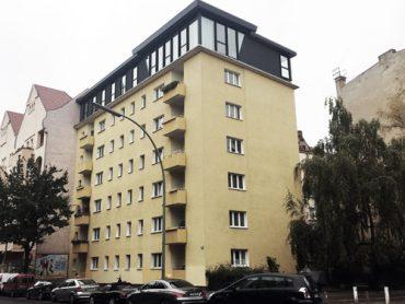 titel-dachausbau-gleditschstrasse-berlin-obenplus