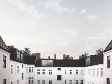 titel-dachausbau-berlin-helga-blocksdorf