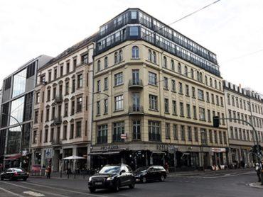 titel-berlin-dachausbau-mitte