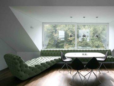 titel-dachgeschossausbau-duesseldorf-hecker-architekten-obenplus