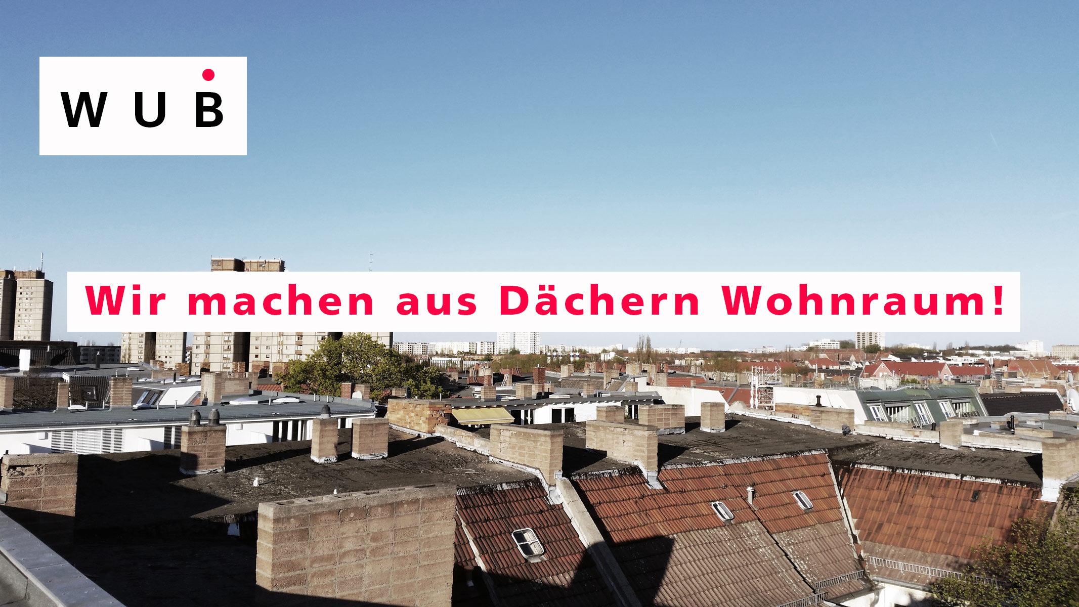generalunternehmer-dachaufstockung-berlin-wohnen-ueber-berlin