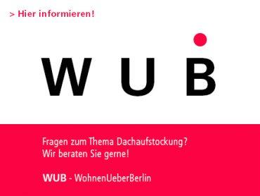 titel-wub-wohnen-ueber-berlin