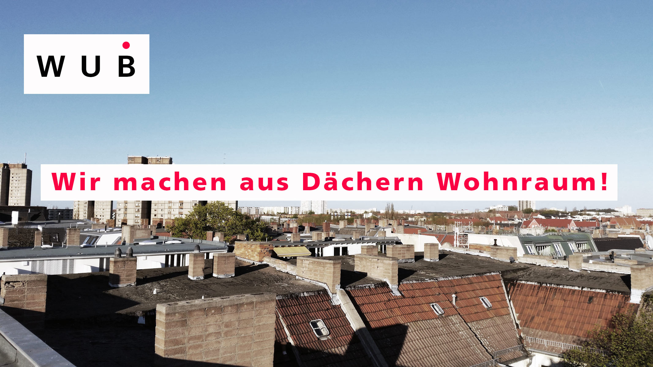 wub-wohnen-ueber-berlin-dachausbau