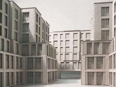 Megastructures-Reuse-vertical-Extension-Karstadt Munich-Lena-Teresa-Kohl-obenplus-titel