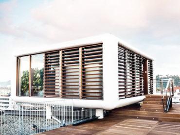 loft-cube-hotel-daniel-graz-werner-aisslinger-tom-nagy-obenplus-titel