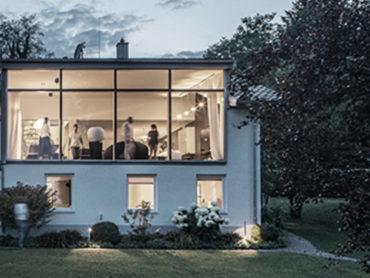 pavillion-auf-dem-dach-vonmeiermohr-von-meier-mohr-obenplus-titel